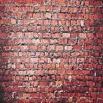 backdrop achtergrond muur