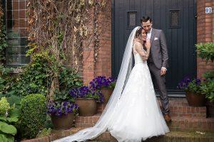 bruiloft fotografie LimburgBruiloft fotografie Limburg Huwelijks fotografie Venlo