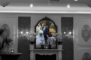 bruiloft fotografie LimburgBruiloft fotografie Limburg Huwelijks fotografie Maasbracht t
