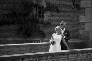 Bruiloft fotografie Limburg Huwelijks fotografie