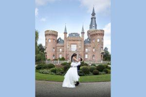 Hochzeit fotografie Deutschland