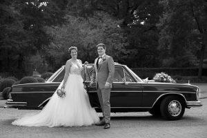 Hochzeit Nordreihnwestfahlen