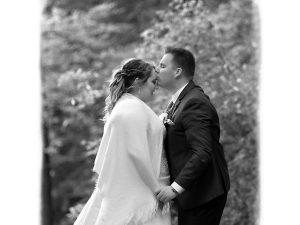 Huwelijks fotografie Neer